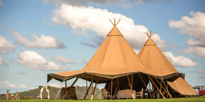 Tipis at Maleny Retreat - View Web Size_0 (660 x 330)
